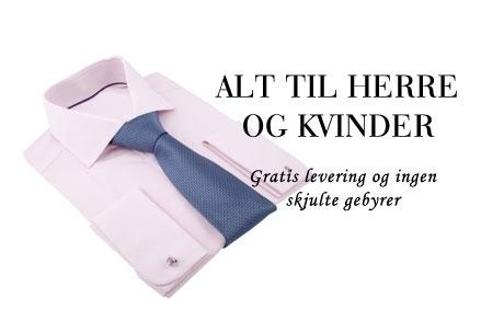 3aa239dfa881 Change - åbningstider - Vesterbrogade 5 - Gilleleje